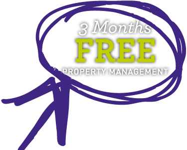FREE Property Management