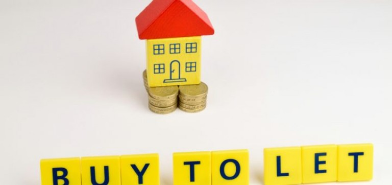 Buy-to-let property investment tax changes date could catch out landlords