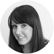 Kirsty Bryson, Lettings Manager